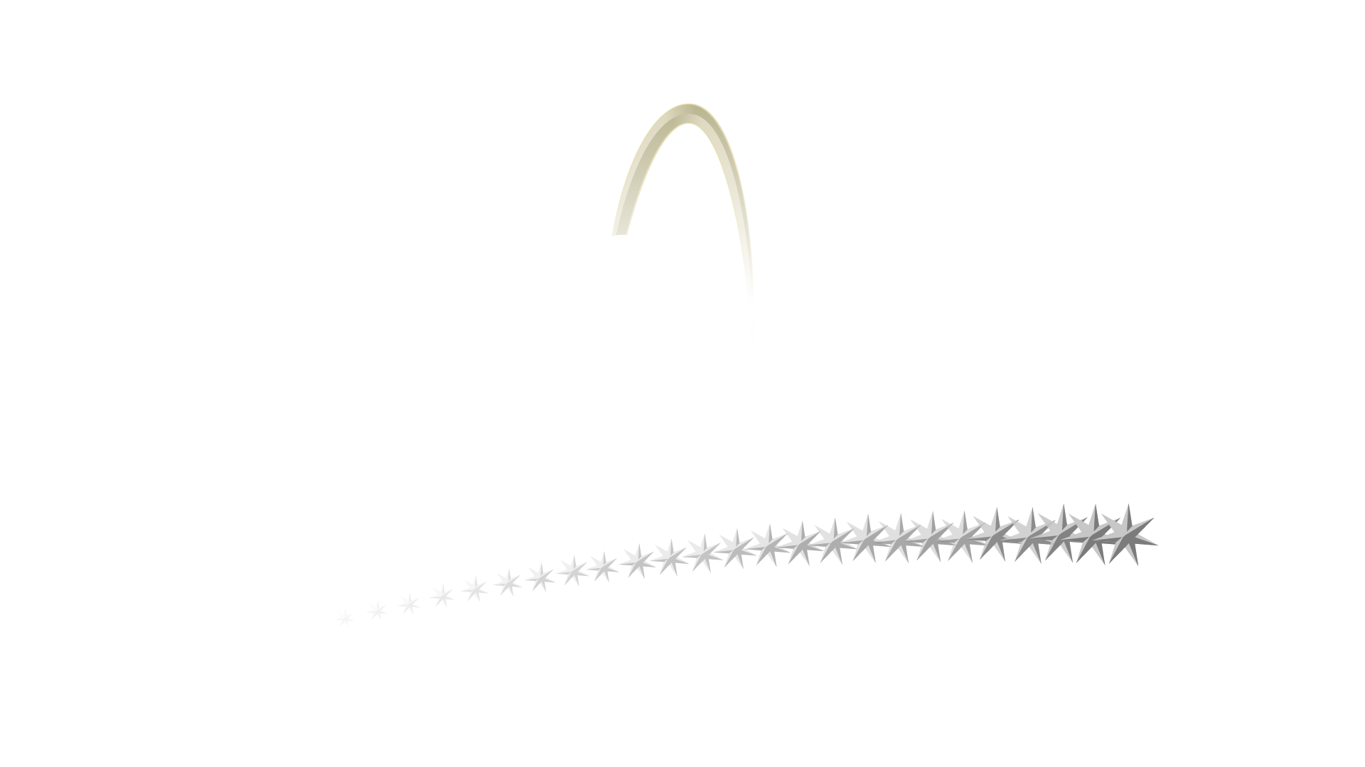 Logo Sun Monticello